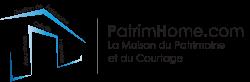 PATRIMHOME